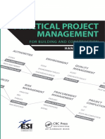 Practical project management  for building and construction 315.pdf