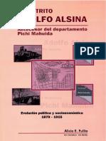 El_distrito_Adolfo_Alsina._Antecesor_del.pdf