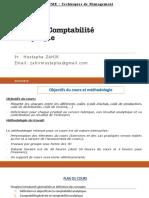 Cours de comptabilité analytique.pdf