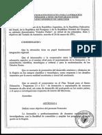 1996_protocolo_es_formarecurhumanos