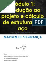 Introdução-ao-projeto-e-cálculo-de-Estruturas-metálicas