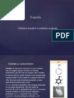 252588111-Fenolii-importanta-in-Industria-Medicala