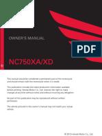 NC750X_42MKA801_0.pdf