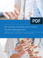 AN Outline to Bones and Tissue Injuries Management _4.pdf