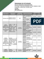 CronogramandenActividadesnAplicacionndelnreglamentontecnicon2020___355e7ac125494dc___.pdf
