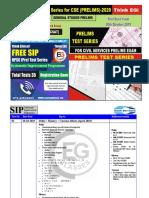 IAS PRE TEST Planner.pdf