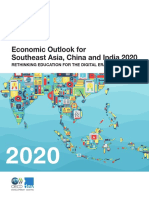 Economic Outlook for Southeast Asia, China and India 2020.pdf