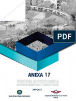 anexa 17 strategie (servicii cadentate) v2.0.pdf