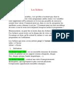cour.pdf