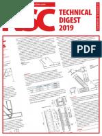 NSC_Technical_Digest_2019