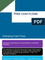 free cash flows.ppt