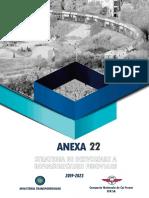 Anexa 22 Strategie (Finantare) v2.0