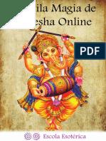 324818800-apostila-ganesha-online-pdf.pdf