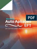 download-98564-EFT manual de auto aplicação PDF-3182248