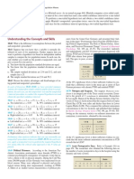 Non-Pooled t test -Practice Excercise.pdf