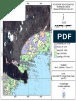 Peta 2013