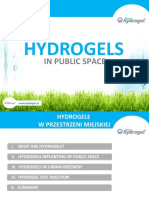 5544_5535_5106_a_487hydrogels_in_public_space.ppt