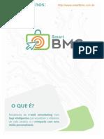 Apresentacao_SMART_emails.pdf