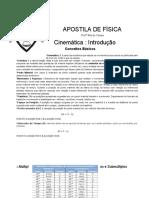Cinematica1.docx