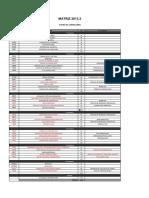 FA7-Jornalismo-Matriz-com-Pre-Requisitos