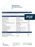Paper_Products_Price_List.pdf