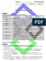 EGTS3_2- Audio-Vocab._Human Resources (1).pdf