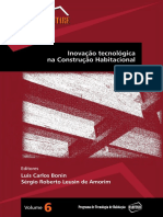112106029-Coletanea-Habitare.pdf