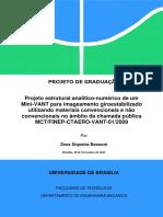 173194843-Projeto-Mini-VANT.pdf