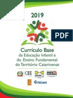 VERSÃO WEB - CURRICULO BASE DA EDUCACAO (1)