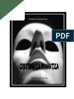 Crestomatia_dramatica