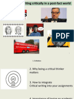 Critical thinking CS plenary 2020 _1_(1)