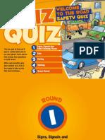 DerbyCityCouncil_Wizquiz_Presentation.pdf