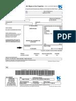 https___www9.sabesp.com.br_agenciavirtual_pages_suaconta_imprimesegundavia.iface (1).pdf