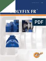 reductores-polyfix-fr-erhsa.pdf