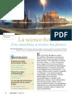 La_science-fiction_une_machine_a_ecrire.pdf