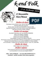 flyer-affiche février 2020.pdf