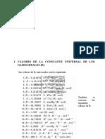 CRECIMIENTO DE CRISTALES DE SAL.docx