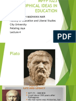 PHILOSOPHICAL IDES IN EDUCATION.pptx