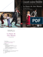 atcs_la_dame_de_chez_maxim