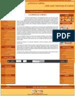 Florence_ l'economie de la ville.pdf