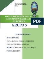 GRUPO-5(2do-EXAMEN)ELT-294
