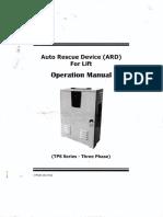 ARD TPS-25.pdf