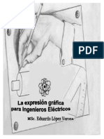 Libro completo-Eduardo López-Noviembre-2013.pdf