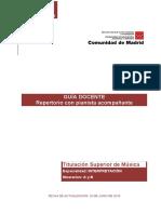 Repertorio con pianista acompañante.pdf