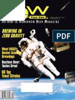 BYO 1995 Vol 01-04 October.pdf