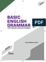 BASICENGLISHGRAMMARFORFOREIGNLANGUAGELAERNERS-DIANFADHILAWATI.pdf