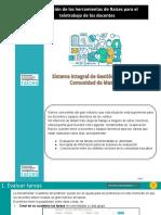 RAICES_recursos3.pdf