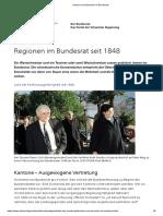 03 Kantone und Sprachen im Bundesrat.pdf
