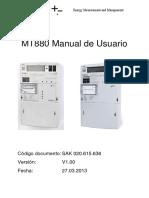 MT880 Usuario manual_V1.0_esp.pdf