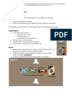 rulebook.pdf